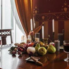 Бизнес Отель Континенталь Одесса спа фото 2