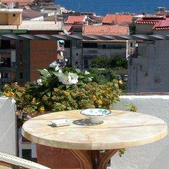 Отель Villa Lara Hotel Италия, Амальфи - отзывы, цены и фото номеров - забронировать отель Villa Lara Hotel онлайн фото 7