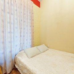 Гостиница Самсонов на Декабристов комната для гостей фото 4
