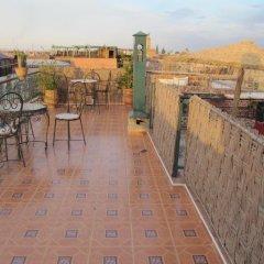 Отель Sindi Sud Марокко, Марракеш - отзывы, цены и фото номеров - забронировать отель Sindi Sud онлайн питание