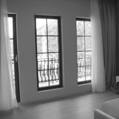 Hotel Rezidenca Desaret Берат интерьер отеля