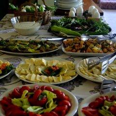 Отель Хостел JR's House Армения, Ереван - 1 отзыв об отеле, цены и фото номеров - забронировать отель Хостел JR's House онлайн питание фото 3