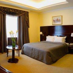 Sharjah Premiere Hotel & Resort 3* Стандартный номер с различными типами кроватей фото 2