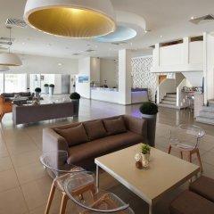 Отель Melpo Antia Suites интерьер отеля фото 3