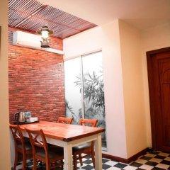 Отель Casa Villa Independence 3* Апартаменты с 2 отдельными кроватями фото 20