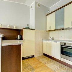 Отель Dom & House - Apartamenty Patio Mare в номере