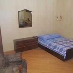 Отель Tsisana Guest House комната для гостей фото 4