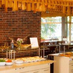Отель Rantapuisto Финляндия, Хельсинки - - забронировать отель Rantapuisto, цены и фото номеров питание фото 3