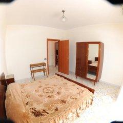 Отель Da Zio Antonio Аджерола комната для гостей фото 2