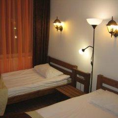 Гостиница Карелия в Кондопоге 2 отзыва об отеле, цены и фото номеров - забронировать гостиницу Карелия онлайн Кондопога комната для гостей