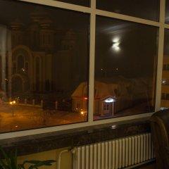 Гостиница Panoramic Hostel Украина, Хуст - отзывы, цены и фото номеров - забронировать гостиницу Panoramic Hostel онлайн сауна