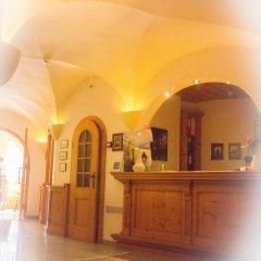 Hotel La Soglina интерьер отеля фото 2
