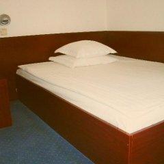 Hotel Laguna 3* Номер категории Эконом с различными типами кроватей