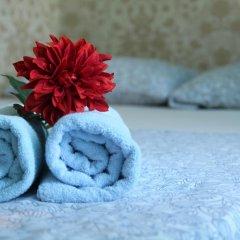 Мини-Гостиница Дворянское Гнездо на Сухаревке Стандартный номер с различными типами кроватей фото 5