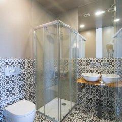 Отель Castilho Lisbon Suites Номер Делюкс фото 10
