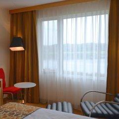 Hotel Hp Park Poznan Познань комната для гостей фото 4
