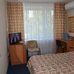 Отель Юбилейная 3* Стандартный номер фото 6