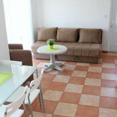 Апартаменты Apartments Villa Milna 1 комната для гостей фото 3