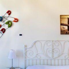 Отель Vatican BnB удобства в номере