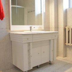 Отель Private Residence Villa Ереван ванная фото 2