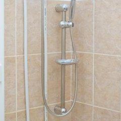 Гостиница 24 Часа в Барнауле - забронировать гостиницу 24 Часа, цены и фото номеров Барнаул ванная фото 2