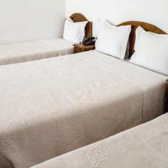 Отель Residencial Belo Sonho комната для гостей фото 4