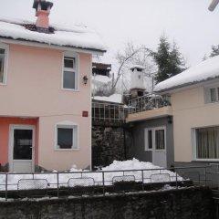Отель Bonevi Guest House Болгария, Боженци - отзывы, цены и фото номеров - забронировать отель Bonevi Guest House онлайн фото 10