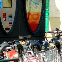 Отель Sweethome Garonne Франция, Тулуза - отзывы, цены и фото номеров - забронировать отель Sweethome Garonne онлайн развлечения