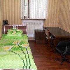 Отель Villa Rosa Samara Узбекистан, Ташкент - отзывы, цены и фото номеров - забронировать отель Villa Rosa Samara онлайн в номере