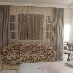 Отель Pendeli's Luxury комната для гостей