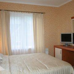 Гостиница Буковель 3* Номер категории Эконом с различными типами кроватей фото 5