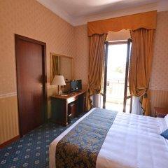 Hotel Cilicia удобства в номере