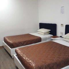 Rainbow Hotel 3* Стандартный номер с двуспальной кроватью