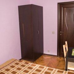 U Maksima Mini Hotel удобства в номере фото 2