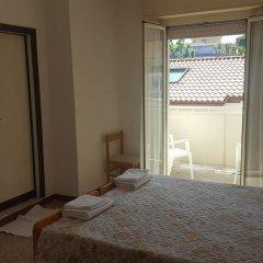 Отель Astor Италия, Риччоне - отзывы, цены и фото номеров - забронировать отель Astor онлайн комната для гостей фото 2
