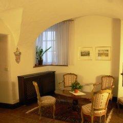 Отель STADTKRUG 4* Люкс фото 6