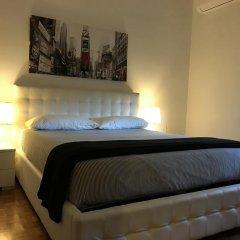 Отель Princess B&B Frascati Италия, Гроттаферрата - отзывы, цены и фото номеров - забронировать отель Princess B&B Frascati онлайн сейф в номере
