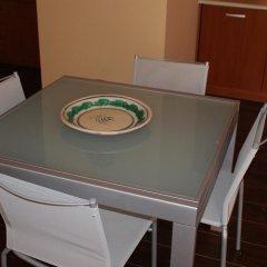 Отель Appartamento Graziella Сиракуза удобства в номере