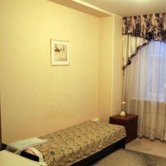 Гостиница Заречье АВ комната для гостей фото 6