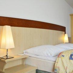 Отель Olympik Artemis Стандартный номер фото 4