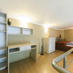 Апартаменты Luxrent apartments на Льва Толстого спа фото 2