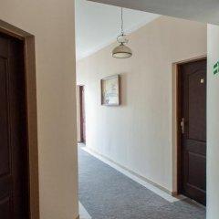 Отель Villa Pascal интерьер отеля фото 3