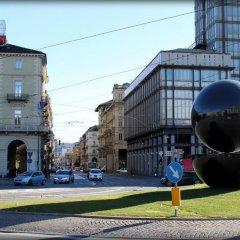 Отель Royal Suite Vittorio фото 4