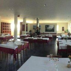 Отель Agriturismo Mezzaluna Италия, Сан-Мартино-Сиккомарио - отзывы, цены и фото номеров - забронировать отель Agriturismo Mezzaluna онлайн питание