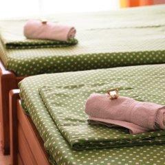 Отель Sun Hostel Budva Черногория, Будва - отзывы, цены и фото номеров - забронировать отель Sun Hostel Budva онлайн спа фото 2