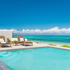 Отель Sailrock Resort- Island Hop Flight Included бассейн фото 3