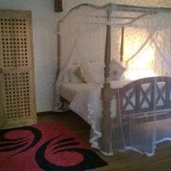 Отель Thambapanni Retreat 3* Стандартный номер фото 15