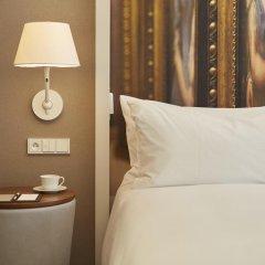 DoubleTree by Hilton Hotel Wroclaw 5* Представительский номер с различными типами кроватей