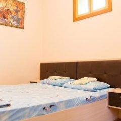"""Mini-hotel """"Ural"""" комната для гостей фото 3"""