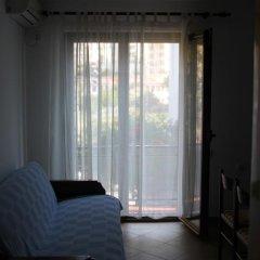 Апартаменты Apartments Bečić Апартаменты с различными типами кроватей фото 37